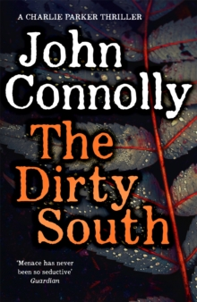 The Dirty South : Witness the becoming of Charlie Parker