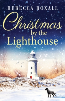 Christmas by the Lighthouse, Paperback / softback Book