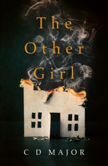 The Other Girl, Paperback / softback Book