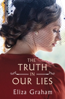 The Truth in Our Lies, Paperback / softback Book