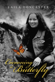 Cocooning the Butterfly, EPUB eBook