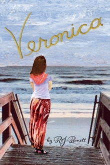 Veronica, Paperback / softback Book