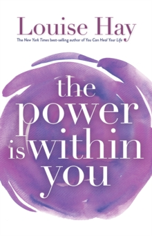 The Power Is Within You, Paperback Book