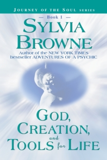 God, Creation And Tools For Life, Paperback Book
