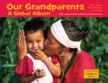 Our Grandparents : A Global Album