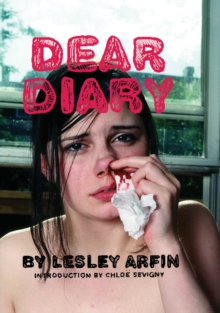 Dear Diary, Paperback Book