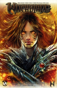 Witchblade : Witchblade Volume 2: Awakenings Awakenings v. 2, Paperback / softback Book