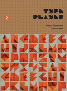 Type Player Ii, Paperback Book