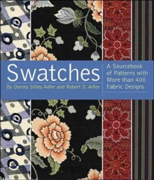 A Sourcebook of Patterns with More th, Paperback / softback Book