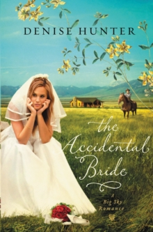The Accidental Bride, Paperback / softback Book