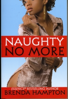 Naughty No More, Paperback Book