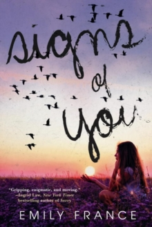 Signs Of You, Paperback / softback Book