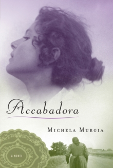 Accabadora : A Novel, EPUB eBook