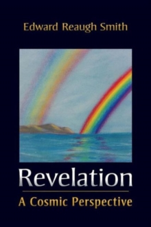 Revelation : A Cosmic Perspective, Paperback / softback Book