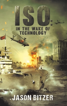 ISO IN THE WAKE OF TECHNOLOGY, Hardback Book