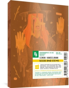 Seeds And Stems, Paperback / softback Book