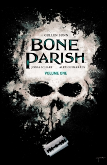 Bone Parish Vol. 1, Paperback / softback Book