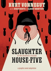 Slaughterhouse-Five: The Graphic Novel, Hardback Book