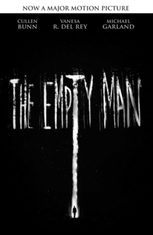 The Empty Man (Movie Tie-In Edition)