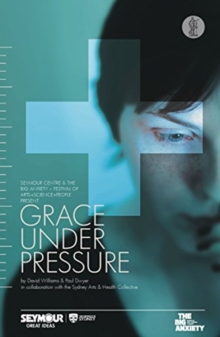 Grace Under Pressure, Paperback / softback Book