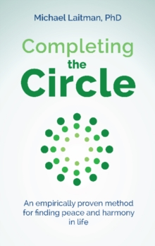 Completing the Circle, Paperback / softback Book