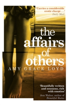The Affairs of Others, Paperback Book