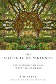 Mystery Experience, Paperback Book