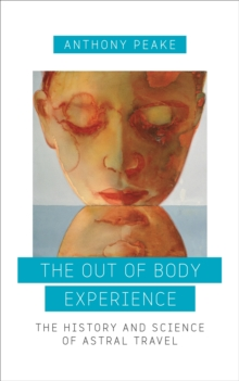 The Out Of Body Experience, Paperback / softback Book