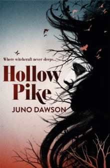 Hollow Pike, Paperback Book