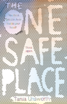 The One Safe Place, Paperback Book