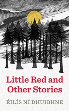 Little Red and Other Stories, Paperback / softback Book