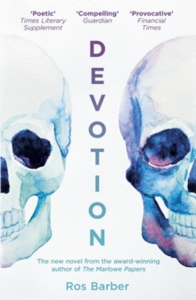 Devotion, Paperback Book