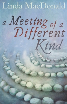A Meeting of a Different Kind, Paperback Book