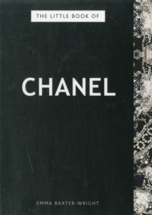 The Little Book of Chanel, Hardback Book