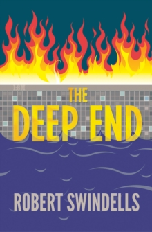 The Deep End, Paperback Book
