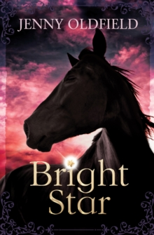 Bright Star, Paperback Book
