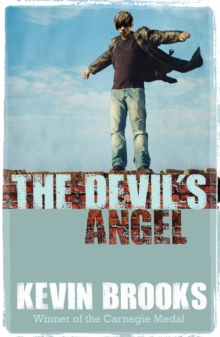 The Devil's Angel, Paperback / softback Book