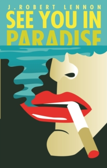 See You in Paradise, Paperback Book
