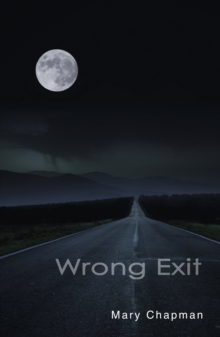 Wrong Exit (Sharp Shades 2.0)