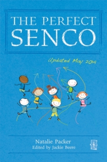 The Perfect SENCO, Hardback Book