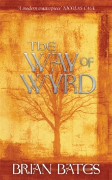 The Way of Wyrd, Paperback Book
