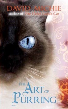 The Art of Purring, Paperback Book