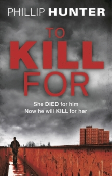 To Kill For, Paperback / softback Book