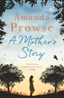 A Mother's Story, Paperback Book