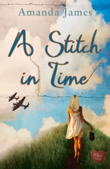 A Stitch in Time, Paperback Book
