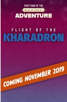 Flight of the Kharadron, Paperback / softback Book