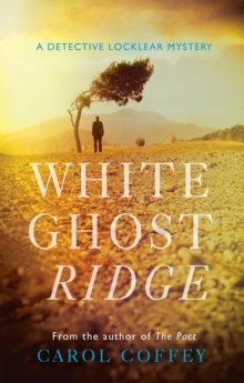 White Ghost Ridge : Lochlear Story, Paperback / softback Book