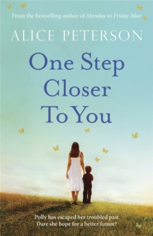 One Step Closer to You : A heartbreaking pageturner that you won't stop thinking about, Paperback / softback Book