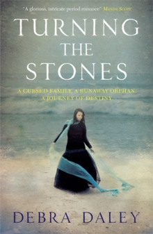 Turning the Stones, Paperback Book