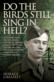 Do the Birds Still Sing in Hell?, Paperback Book